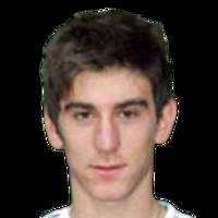 Giannis Georgopoulos