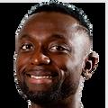 Joel Kayamba