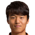 Chan-dong Lee