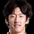 Seung-min Song