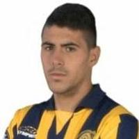 Fernando Piñero