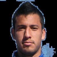 Emanuel Aguilera
