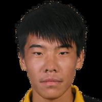 Qiuming Wang