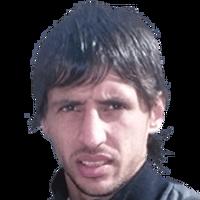 Darío Stefanatto