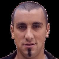 Roberto Brum