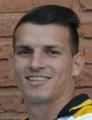 Sebastián Giovini