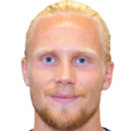 Lars-Jörgen Salvesen