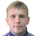 Nikolay Maraev