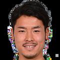 Tomohiro Taira