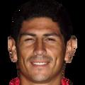 Sergio Almirón