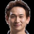 Hyun-moo Kang