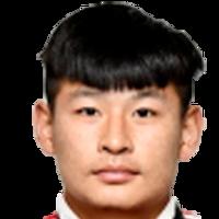Jingzong Wei