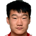 Junshuai Liu