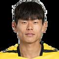 Bong-hun Yeo