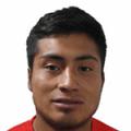 Edison Kuncho