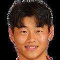 Jin-woo Lim