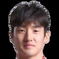 Kyung-min Ko