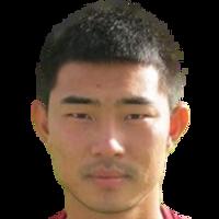 Ailong Yang