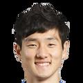 Kwang-jin Lee