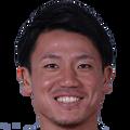Keisuke Tanabe
