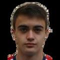 Dmitriy Bessmertniy