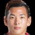 Min-hyeok Lim