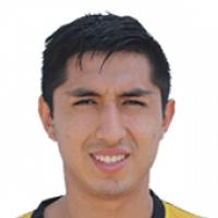 Kelvin Sánchez