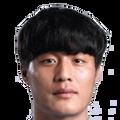 Byeong-keun Hwang
