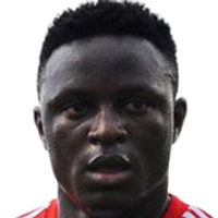 Bevis Mugabi