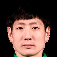 Shi Zhao