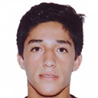 Carlos Correa