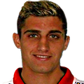 Lucas Campana