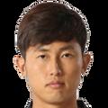 Won-kyun Kim