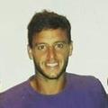 Felipe Cadenazzi