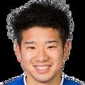 Toshiya Takagi
