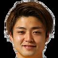 Ko Matsubara