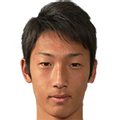 Ko Shimura