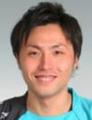 Shuhei Matsubara
