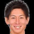 Rei Yonezawa