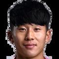 Hyun-woo Ju