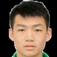 Xueming Liang