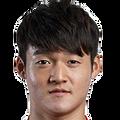 Gyu-sung Lee