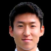 Taoyu Piao