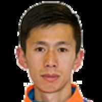 Kaiming Zhang