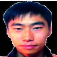 Chenglin Li