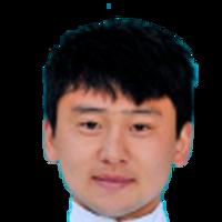 Zhe Shi