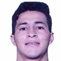 Cristhian Vargas
