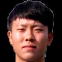 Tianxiang Zhang