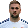 Filip Bainovic