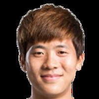 Min-kwang Jeon